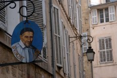 St-Vincent-in-Aix