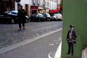 Streets-of-Montmartre