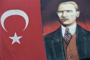 Ata Turk