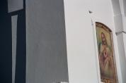 BA Jesus