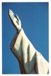 Cristo Redentor 1
