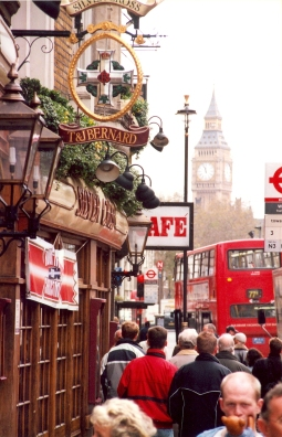 London 2002 2