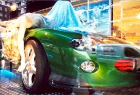 London 2002 6