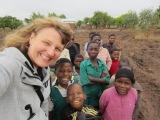 Global Village Mulanje, Malawi – Day2