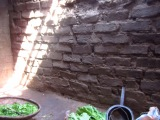 Global Village Mulanje, Malawi – Day5