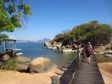 Mumbo Island, LakeMalawi