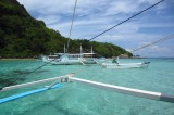 Apulit Island El Nido Resorts, Palawan,Philippines