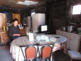 HFHI Global Village, Amarante, Portugal – Work Day 1 | MeetingCeleste