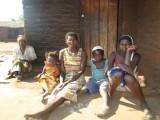 HFHI Global Village Salima, Malawi – MeetEme