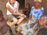 HFHI Global Village Salima, Malawi – MeetChilungula