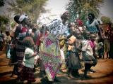 HFHI Global Village Salima, Malawi –Farewell