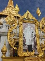 RTW in 50 Days – THAILAND,Bangkok