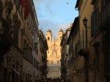 RTW in 50 Days – ITALY,Rome