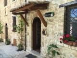 RTW in 50 Days – ITALY, Sora & Italy FarmStay