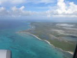 Turks & Caicos: In Case You Haven't Heard