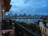 4 Days in Casco Antiguo – Panama City, Panama