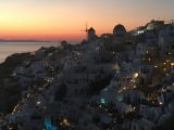 Ancient Athens & Incomparable Islands | Santorini