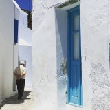 Ancient Athens & Incomparable Islands | Amorgos