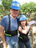 Don & Kirsten