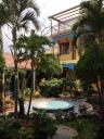 Atrium Hotel Los Arcos