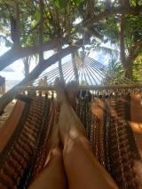 Little Corn Island, NICARAGUA | BeingThere