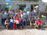 Habitat Global Village NICARAGUA – Saying Goodbye |Estelí