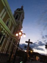 Habitat Global Village NICARAGUA – R&R inGranada