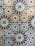 Handcut Mosaics