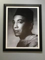 Mohammad VI