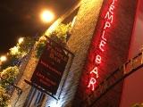 IRELAND | Dublin, Kilkenny,Wicklow
