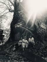CAMBODIA, Siem Reap | Angkor Wat &Beyond