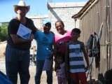 Habitat Global Village, MEXICO | Puerto Escondido – Work Day 5 & Fiesta!