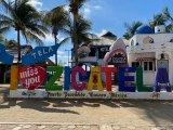 MEXICO, Puerto Escondido &Surrounds